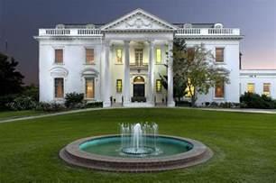 wedding dresses for hire governor 39 s mansion venue baton la weddingwire