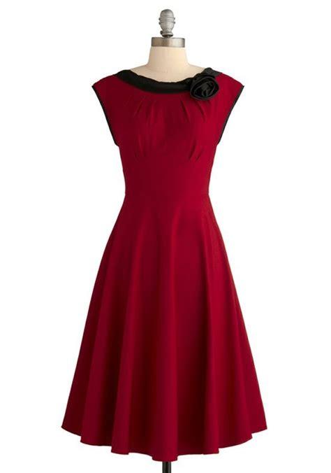 christmas dresses for tween girls best dresses