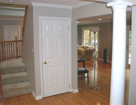 top 25 ideas about home color schemes on how