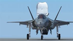 F35 Wallpaper 1920x1080 - WallpaperSafari