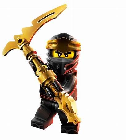 Ninjago Lego Ninja Legacy Spinjitzu Sets Transparent