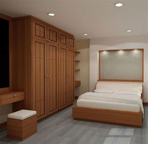 Bedroom Cupboard Designs For Small Rooms by 17 Best Ideas About Wardrobe Designs For Bedroom On
