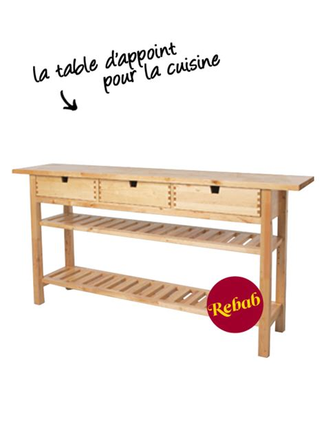 table d appoint cuisine table d 39 appoint ikea norden