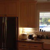 Kww Cabinets San Jose Ca by Kww Kitchen Cabinets Bath 57 Photos Flooring