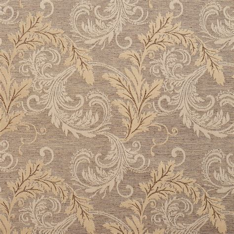 Tapestry Material Upholstery by A670 Tapestry Tweeed Upholstery Fabric