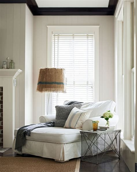 create   reading nook homesales latest news