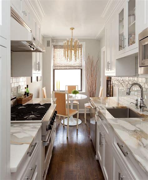 apartment galley kitchen ideas best 25 small galley kitchens ideas on 4149