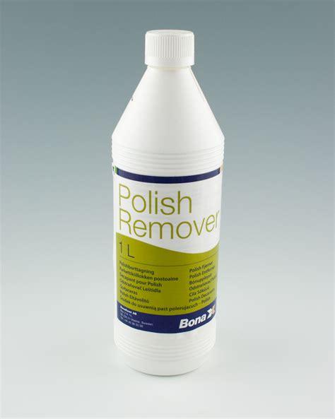 bona remover half jaarlijkse reiniging en onderhoud