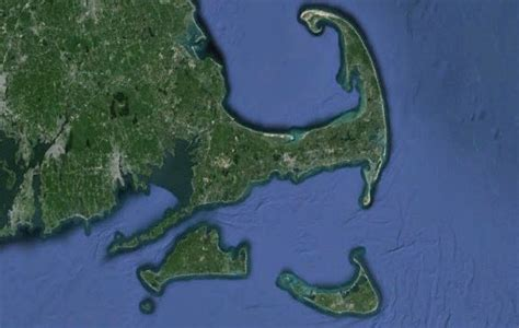 Nantucket Sound Archives  My Fishing Cape Cod