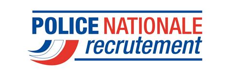 bureau du service national de recrutement demande acceptée cv de recrutement de la national