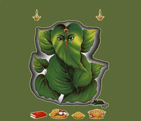 BestImageReady: Lord Vinayaka Images