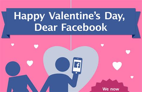 Happy Facebook Valentines Day. Simple Template For Invoice For Services Rendered. Tarjetas De Felicitacion De Graduacion. Business Card Template Download. 3d Book Cover Template Psd. College Graduation Gift Ideas For Son. Cute Class Schedule Template. Memorial Day Cover Photos For Facebook. Excel Gantt Chart Template 2010