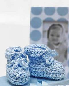 Baby shower booties allfreecrochetcom for Baby shower booties template