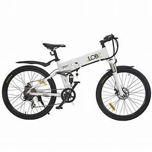 E Bike Faltrad 24 Zoll : llobe sport elektro mtb fully faltrad bei ebike forum ~ Jslefanu.com Haus und Dekorationen