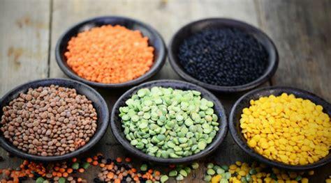 comment cuisiner des lentilles vertes découvrez tous les bienfaits des lentilles bio à la une