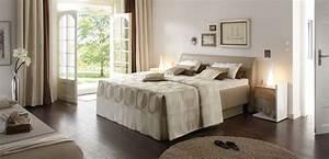 Ruf Betten Mit Bettkasten Preise : emilia ruf betten das kompakte polsterbett mit riesenstauraum ~ Orissabook.com Haus und Dekorationen