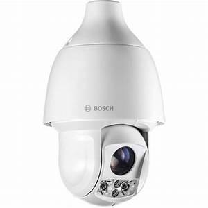 Bosch Ip Kamera : bosch autodome 5000i 2mp outdoor ptz network dome ndp 5502 z30l ~ Orissabook.com Haus und Dekorationen
