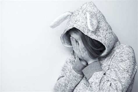 カサンドラ 症候群 ブログ