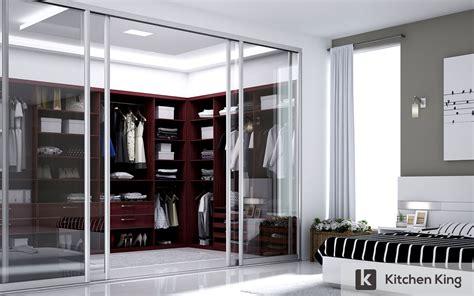 organize room ideas wardrobe closet designs to fit your space in dubai uae