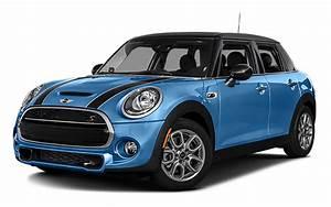 Leasing Mini Cooper : 2019 mini hardtop 4 door hatchback lease offers car lease clo ~ Maxctalentgroup.com Avis de Voitures