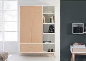 chambres ados chambre ado au design scandinave haute qualité chez ksl living