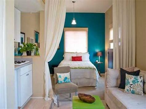 Apartment, Small Apartment Decorating On A Budget