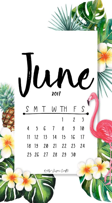 wallpapers archives sugar crafts june 2017 printable calendar wallpapers sugar crafts