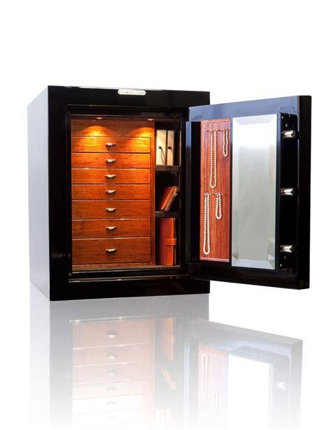 Safe For Closet by Best 25 Security Safe Ideas On Safe Home