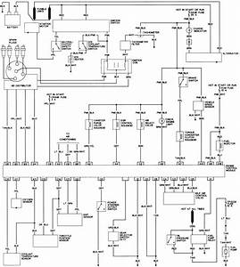 4agze Wiring Diagram