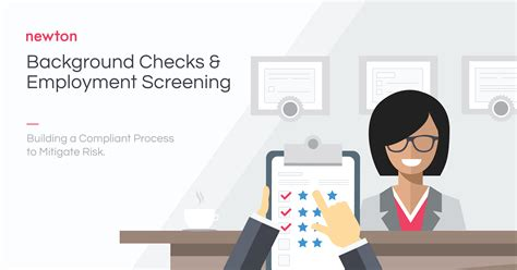 Background Check Software Background Checks For Background Editing