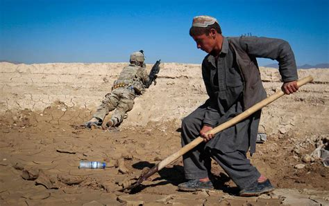 natural resources  supposed   afghanistan rich