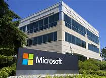 Microsoft to pay criminal charges