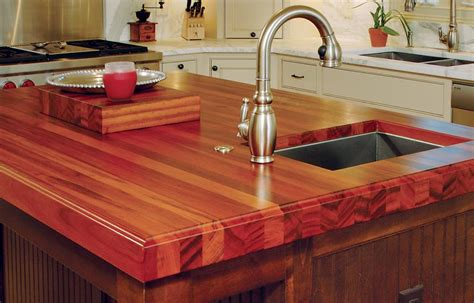 five inc countertops durable and inexpensive