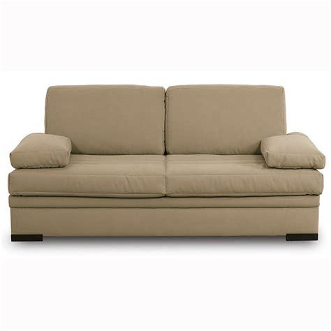 canapé lit rond canapé lit gigogne caen meubles et atmosphère