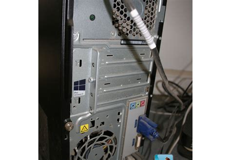 tour ordinateur de bureau ordinateur de bureau tour hp pro 3500 series mt 233 cran