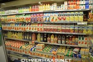 Lebensmittel Vorrat Kaufen : new york city lebensmittel kaufen bei gristede 39 s ~ Eleganceandgraceweddings.com Haus und Dekorationen