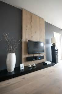 wohnzimmer le modular tv showcase designs for pictures and decoration ideas