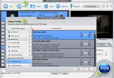 Best File Converter Best Iso File Converter Free To Convert Iso Files