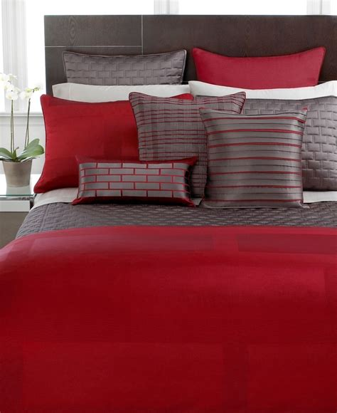 hotel frame lacquer bedding collection