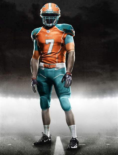images  concept uniforms  pinterest miami
