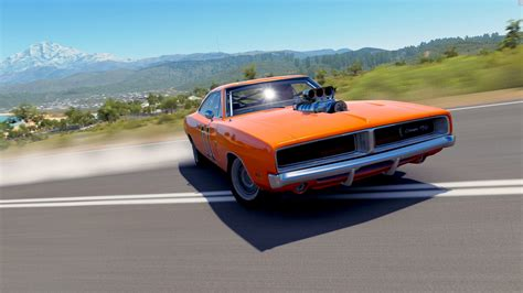 Dodge Charger Rt Wallpaper by 1969 Dodge Charger Wallpaper 183 Wallpapertag
