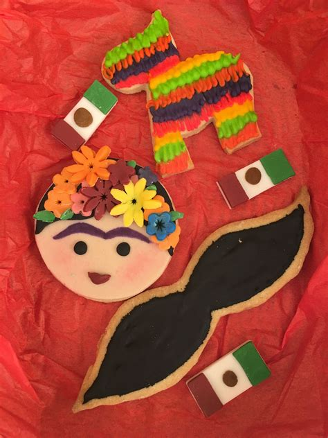 Mexican Independence Day Celebration at Grand Fiesta ...