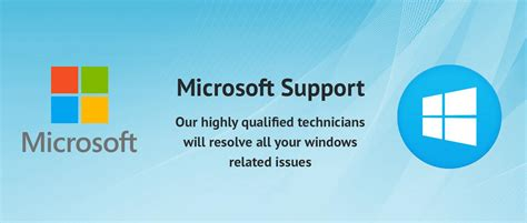 windows 10 help desk number microsoft help desk phone number desk