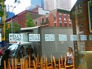 hells kitchen new york 1jpg furniture graphic With furniture hell s kitchen