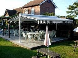 mp residential garden awnings manufacturer service provider supplier contractors