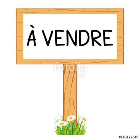panneau vitrine agence immobiliere quot panneau d affichage en bois 224 vendre agence immobili 232 re ou vente particulier quot fichier