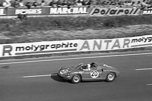 Date Des 24h Du Mans 2018 : la ferrari 275p de 1964 gagnante des 24h du mans r tromobile 2018 salon r tromobile ~ Accommodationitalianriviera.info Avis de Voitures