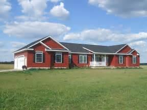 Modular Homes Ohio