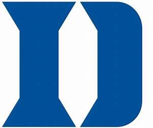 NCAA Basketball Picks - Marist Red Foxes vs Duke Blue ...