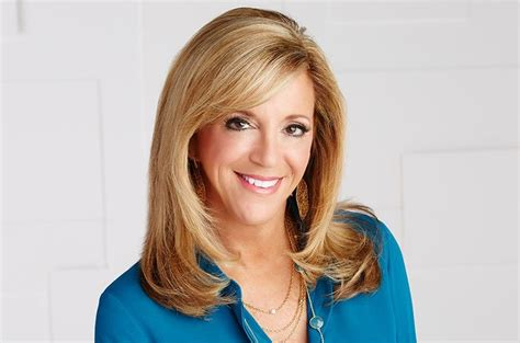 joy mangano net worth  career family inventions